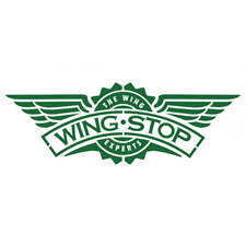 Wingstop-Logo